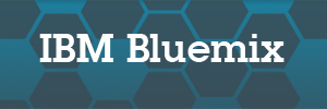 Bluemix events