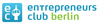 Entrepreneurs Club Berlin e.V.
