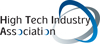 High Tech Industry Association
