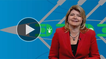 Register for webcast: 2014 IBM Business Tech Trends Report