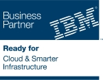 Ready for Cloud and Smarter Infrastructure