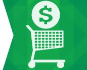 Take advantage of PartnerWorld marketing and sales resources.