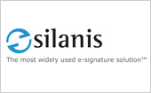Silanis Technology