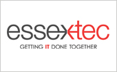 Essex Technology Group