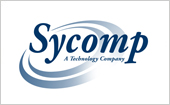 Sycomp, A Technology Company