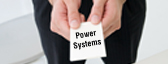 Power Systems proposals