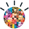 Smarter Analytics icon