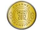 channel-champions-CRN-2012