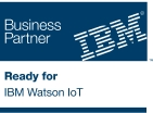 Ready for IBM Watson IoT