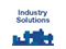 Industry Solutions 2013 announcements