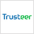 IBM to Acquire Trusteer