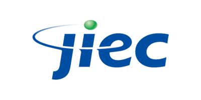 株式会社JIEC