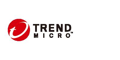 トレンドマイクロ株式会社