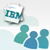 IBM Security marketing campaigns for Business Partners