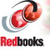 Application Infrastructure Redbooks