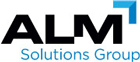 ALM Solutions Group