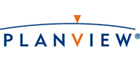 Planview, Inc.