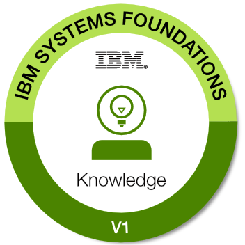 systems foundations