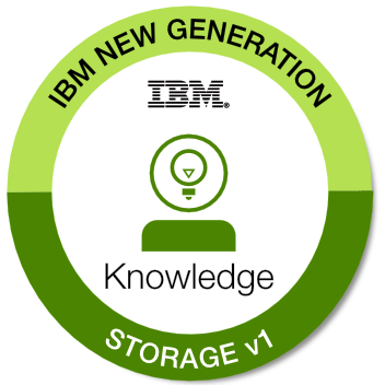 new generation storage