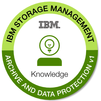 IBM Storage Distributed Block v1