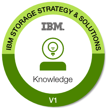 IBM Storage Strategy and Solutions