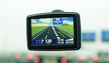 Sales roadmamps card image