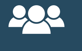 Business partners icon image