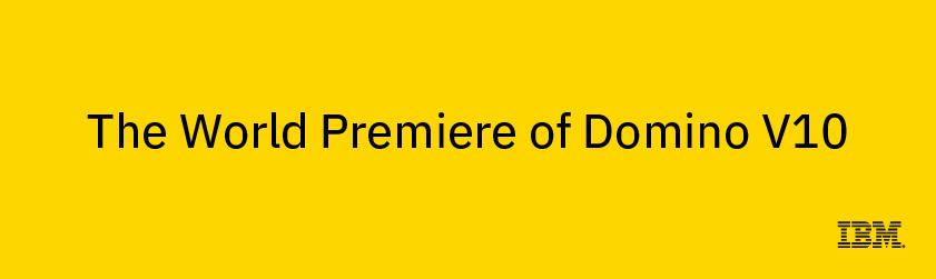 Digital_Banner_World_Premiere_of_Domino_V10.png